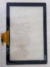 Alta calidad para Sony tablet Z4 LCD digitalizador Pantalla de Cristal + Reparación de panel táctil de reemplazo