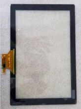 Hohe qualität für Sony tablet Z4 LCD digitizer display glas + touch panel ersatz reparatur