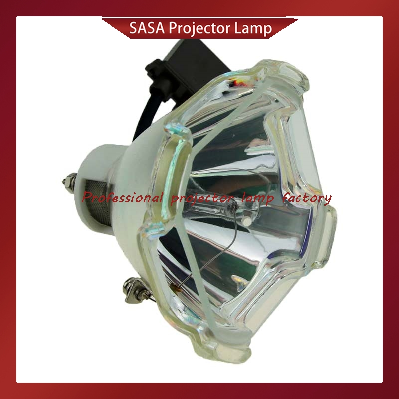 Brand NEW DT00491 Replacement Projector bare Lamp for HITACHI CP-HX3000 / CP-HX6000 / CP-S995 / CP-X990 / CP-X990W / CP-X995 brand new replacement projector bare bulb sp lamp 016 for c440 c450 c460 projector