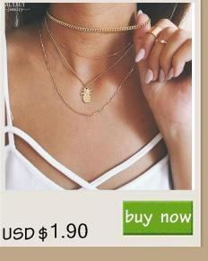 HTB1.cCGghPI8KJjSspfq6ACFXXar - Новые винтажные изделия металла с антикварные кольца серебряный цвет палец подарочный набор для женщин девушки R5007