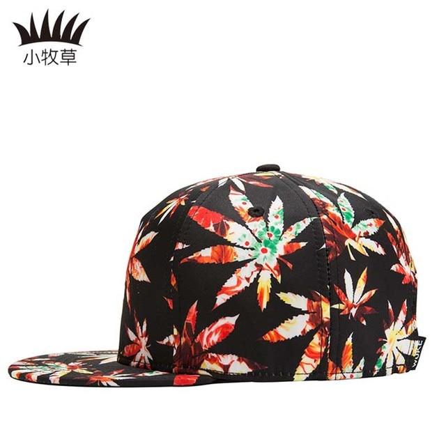 Summer Men Women 3D Digital Print Vivid Baseball Caps Men Women Hip Hop Dancing Caps Outdoor Street Sport Casual Adjustable Hats
