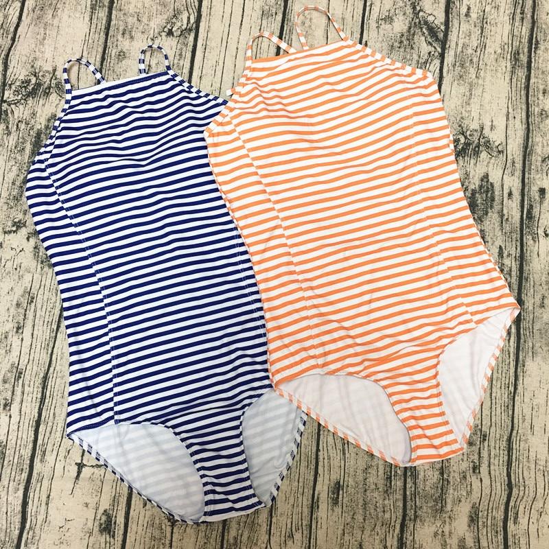 Купить с кэшбэком 2019 Sexy One Piece Swimsuit Women Swimwear Print Bodysuit Crochet Bandage Cut Out Beach Wear Bathing Suit Monokini Swimsuit XL