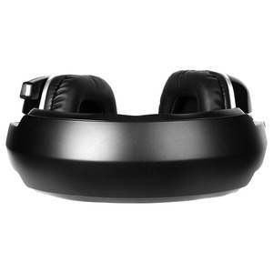 Image 4 - Somic auriculares G909PRO para videojuegos, dispositivo de audio Virtual 7,1 con vibración, auriculares para ordenador portátil, USB, con micrófono, estéreo de graves para ordenador