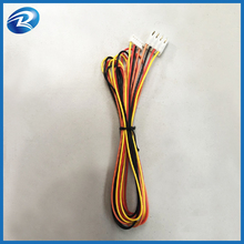 QIDI TECHNOLOGY high quality motor connect cable for  QIDI TECH I 3d printer