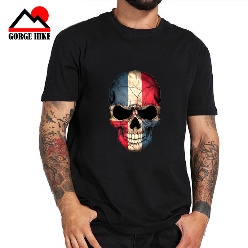 f9bd45e6 Buy funny dominican t shirts and get free shipping on AliExpress.com