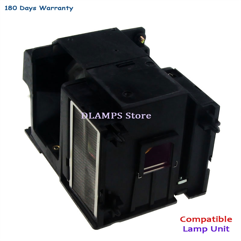 SP-LAMP-018 Replacement Projector lamp with Housing For Infocus X2; X3,C110,C130 Projectors With 180 days warranty original projector lamp sp lamp 015 with housing for infocus lp840 proxima dp8400x projectors 90 days warranty