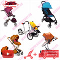Carrinho de bebê stokke xplory dsland ving yoya hot mom foofoo taga bicicleta triciclo de brinquedo