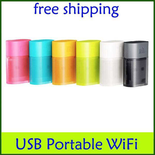 xiaomi millet portable wifi driver 1.0 228 free download