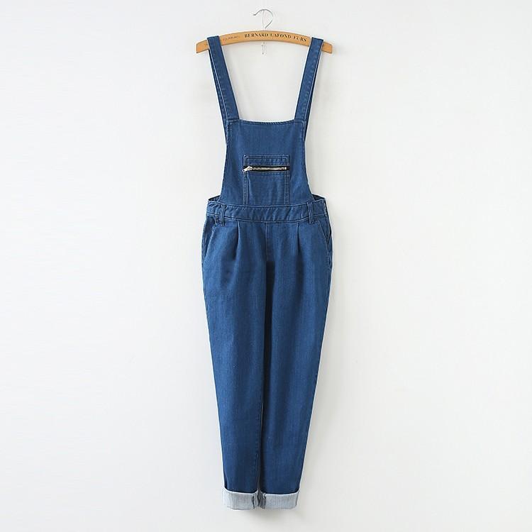 f2f0640a0 Ropa de maternidad Embarazo jeans Pantalones para mujeres ...