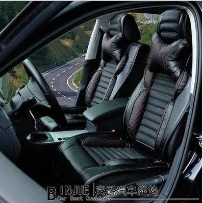 Good Best! Special Seat Covers For Jeep Grand Cherokee 2015 Eco Carbon Fiber  Leather Seat Cover For Grand Cherokee 2014,Free Shipping In Automobiles Seat  Covers ...