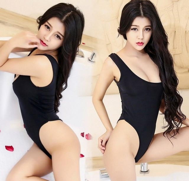 porno-mujer-sexy-naked-girl-in-nepal