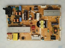 PD46A1C_CSM BN44-00502E For Samsung LED Power Board