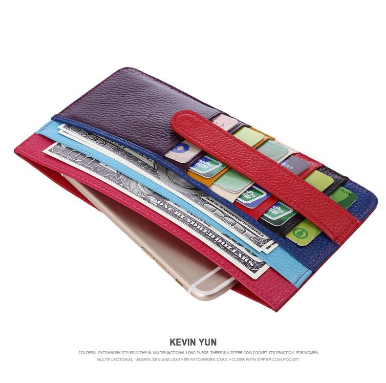 wallet_09