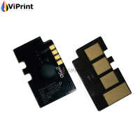 2PCS mlt-d104s MLT-d104 Toner Cartridge Chip For Samsung Compatible ml 1660 1661 1665 1666 1667 1670 1673 1675 SCX-3200 SCX-3205