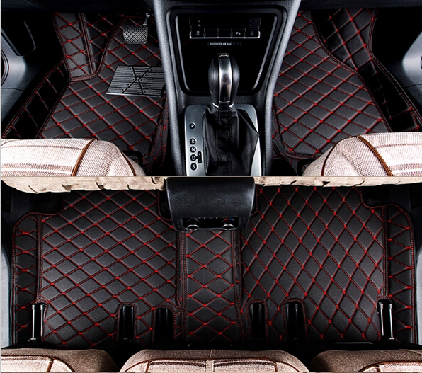 2019 Mercedes Benz Glc Coupe Camshaft: Best Quality Mats! Custom Special Car Floor Mats For