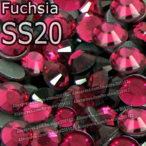 Aliexpress.com   Buy SS20 4.6 4.8mm 4ab703be5349