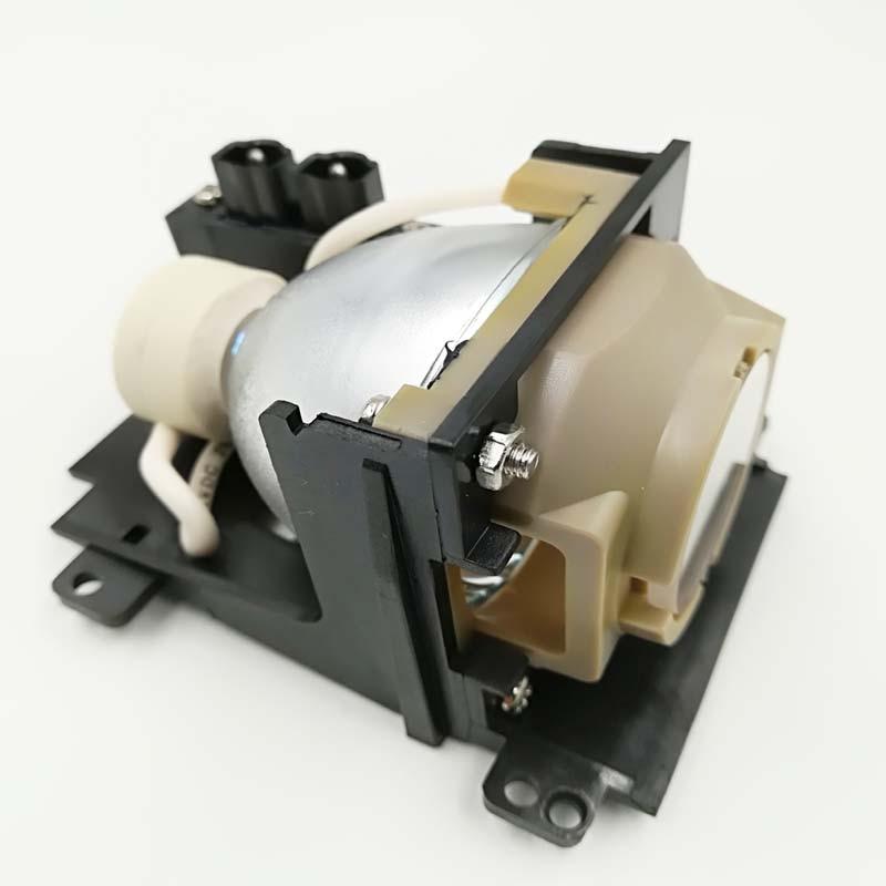 все цены на  Good quality Compatible Projector 65.J1303.001  lamp bulb  with housing Use for SL700S, SL7005, SL700X, SL703S, SL7035, SL703X  онлайн