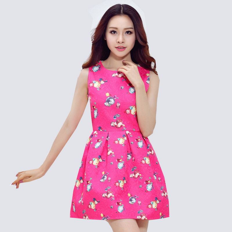 Buy summer dresses online for cheap - Dress on sale