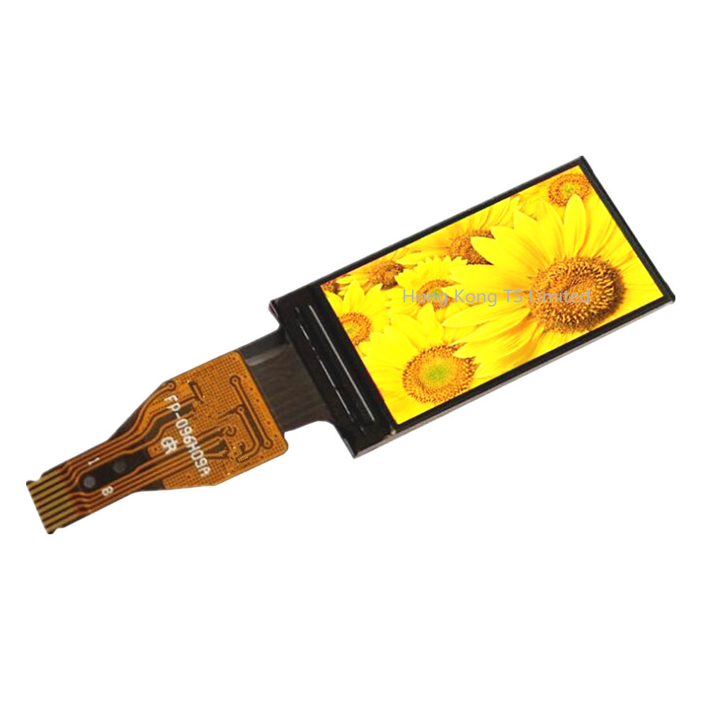 SPECIAL OFFER) IPS 0 96 Inch 8PIN HD TFT LCD Display Screen
