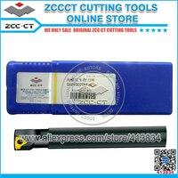 ZCC. CT токарный инструмент с ЧПУ Резьбовая вставка и советы по разделению 1 упаковка