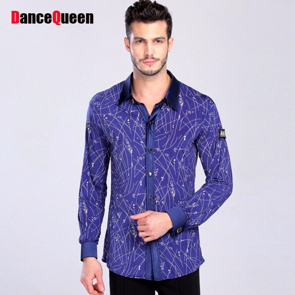 cha del danza Vestidos danza Tops hombre colores para 11 vals Salón  rumbasamba Boyhombres el Latino ... 33fda8476467