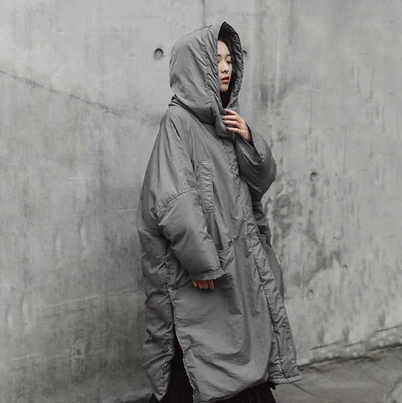 discount Gray Autumn Warm