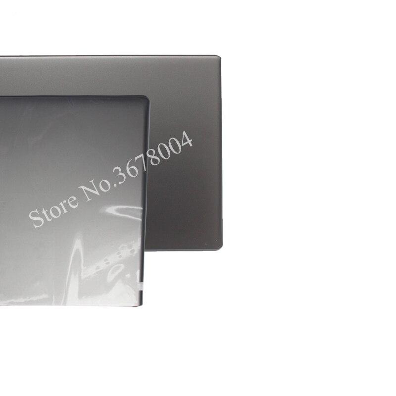 New LCD BACK COVER For Acer V5 571PG V5 531P V5 571P laptop LCD top cover
