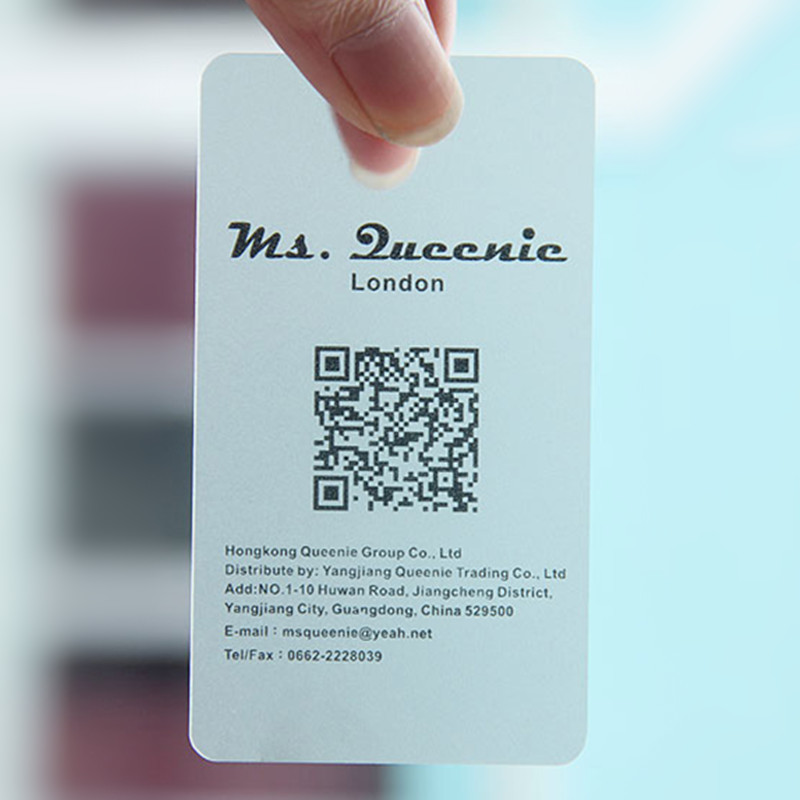 Custom pvc swing tags transparent frosted hang tag business card 54 custom pvc swing tags transparent frosted hang tag business card 54 mm 85 mm in garment tags from home garden on aliexpress alibaba group reheart Gallery