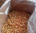 300 г вес Нетто Agaricus blazei murill гриб из здоровой пищи и пищевые добавки из Китая