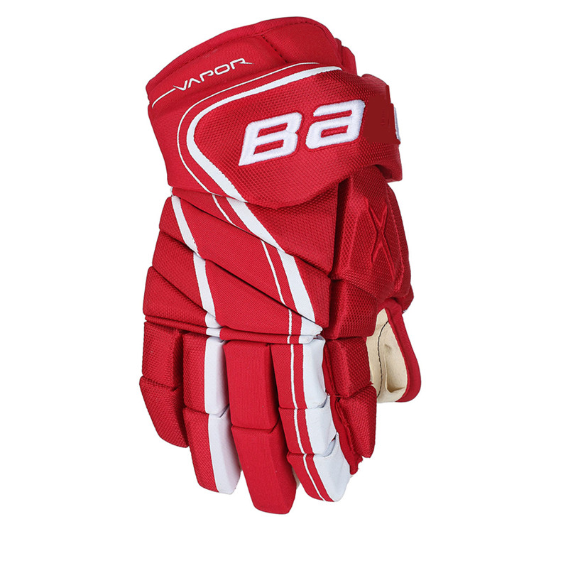 Ice Hockey Glove 1 X Lite Hockj Player Ball Inline Hockey Protective Gears Ice Hokkei Gloves