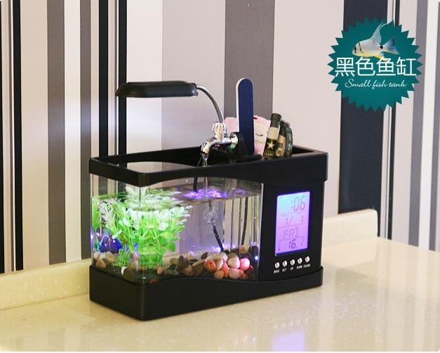Online get cheap plastic fish bowls wholesale aliexpress for Plastic fish bowls bulk