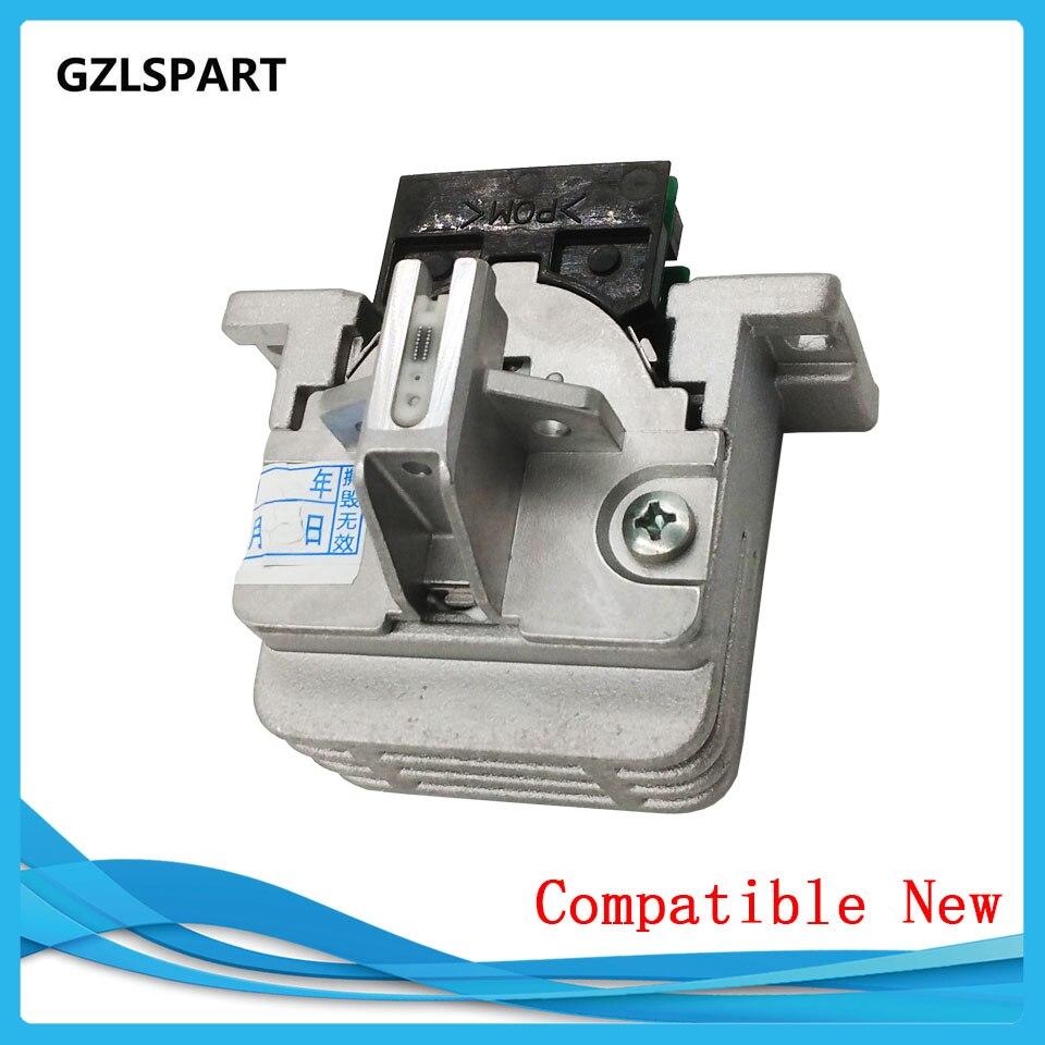 print head for Epson FX890 FX2175 FX2190 FX 890 FX 2175 FX 2190 1275824