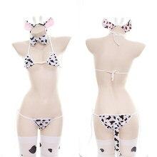229158bc0 Japanese Girl in Bikini de alta calidad - Compra lotes baratos de ...