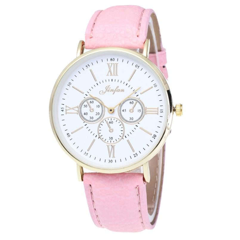 Excellent Quality Famous Quartz Watch Women Watches Ladies Female Clock Wrist Watch Quartz Watch Montre Femme Relogio Feminino