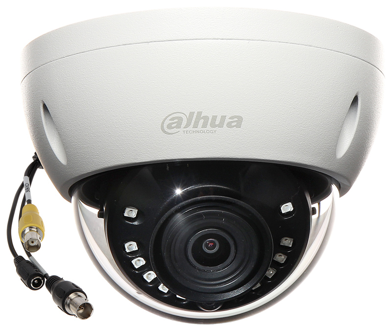 Original Dahua 4MP HDCVI Camera HAC-HDBW2401E HDCVI IR Dome audio Security Camera CCTV IR distance 50m DHI-HAC-HDBW2401E original dahua 4mp hdcvi camera dh hac hdw1400emp hdcvi ir dome security camera cctv ir distance 50m hac hdw1400em cvi camera