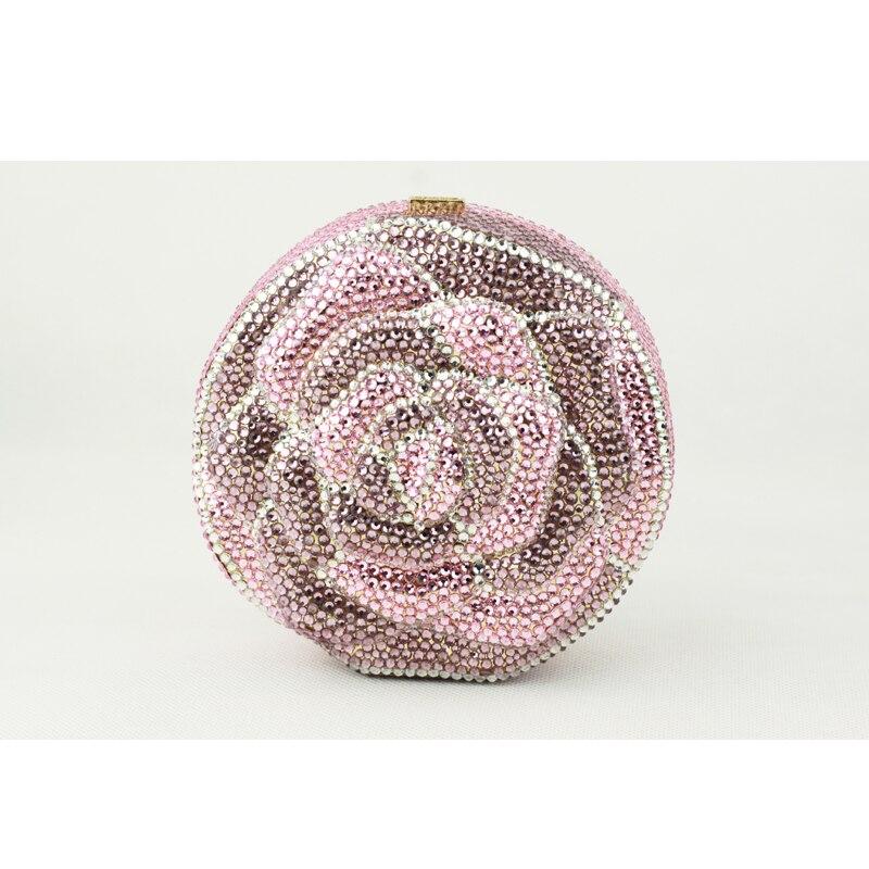 Popular Crystal Clutch Bag Sale-Buy Cheap Crystal Clutch Bag Sale ...