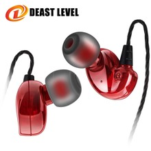 scorching New headphones microphone music fone de ouvido Sport audifonos telephone Earphones MP3 auriculares gaming headset gamer laptop