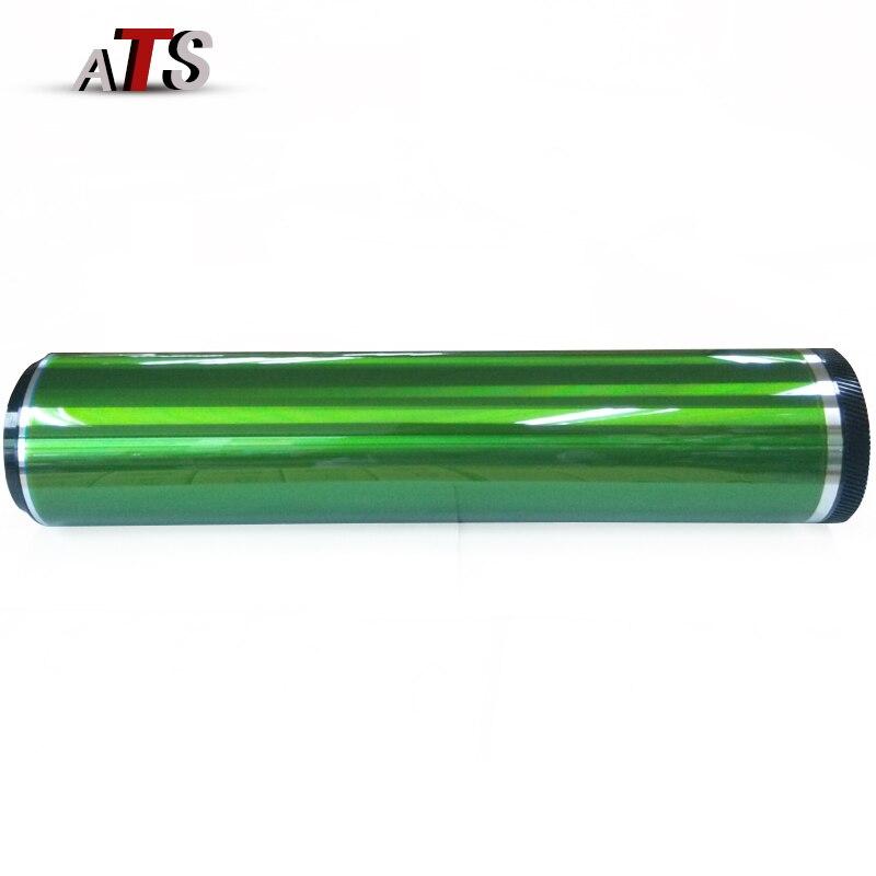 OPC Drum for Sharp AR 550 620 700 550N 550U 620N 620U 700U compatible AR550 AR620
