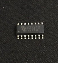 Si  Tai&SH    MX1212  integrated circuit