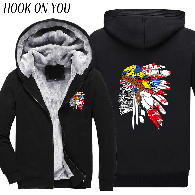 be5fbd3d38b1 Online Get Cheap Indian Hoodie -Aliexpress.com