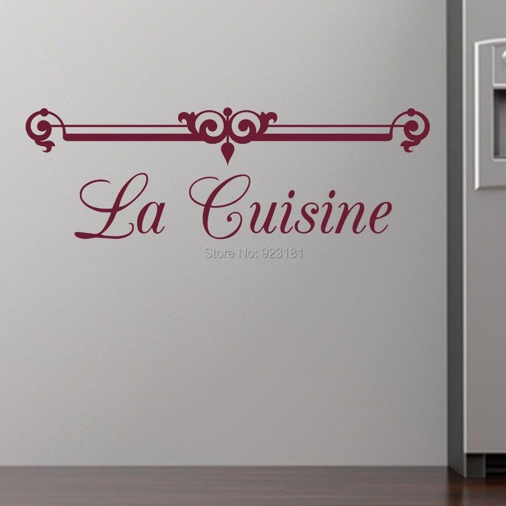 Franse decor slaapkamer koop goedkope franse decor slaapkamer ...