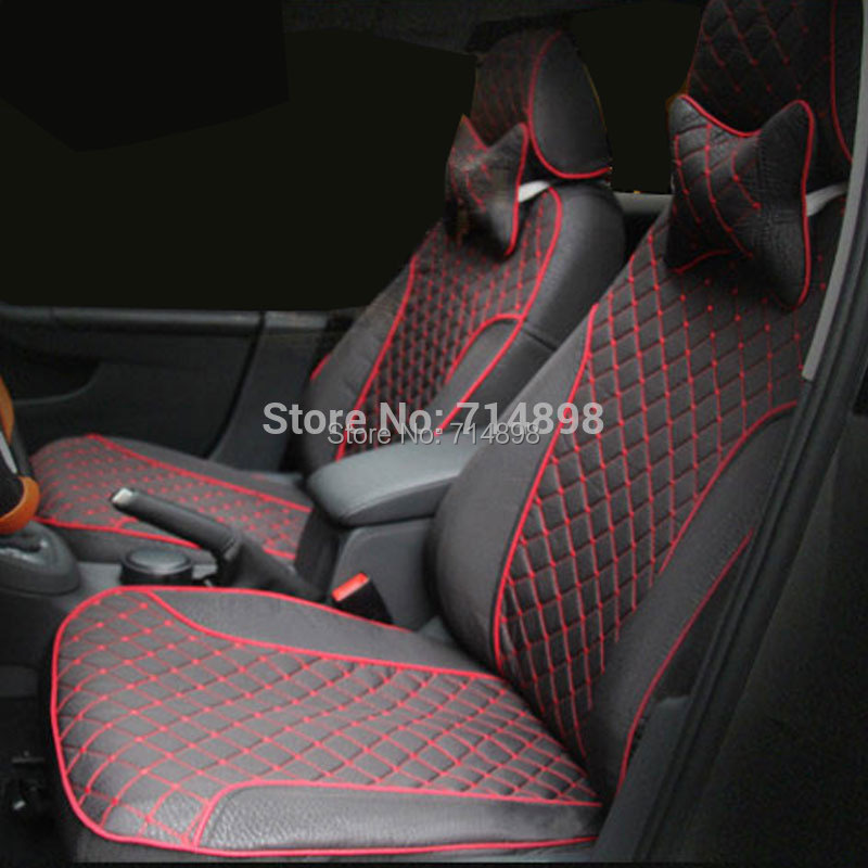 car seat cover fabric fully covered easy to washing four season ...