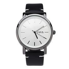 Irisshine i0370 high quality men watch Luxury brand  New Casual Classic Man Business Quartz Watches Simple Fashion Leather Watch