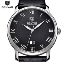 black for male men watches style askmen best