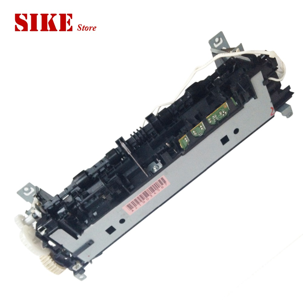 цена на RM1-8780 RM1-8781 Fusing Heating Assembly Use For Canon MF8230Cn MF8280Cw MF8230 MF8280 MF 8230 8280 Fuser Assembly Unit