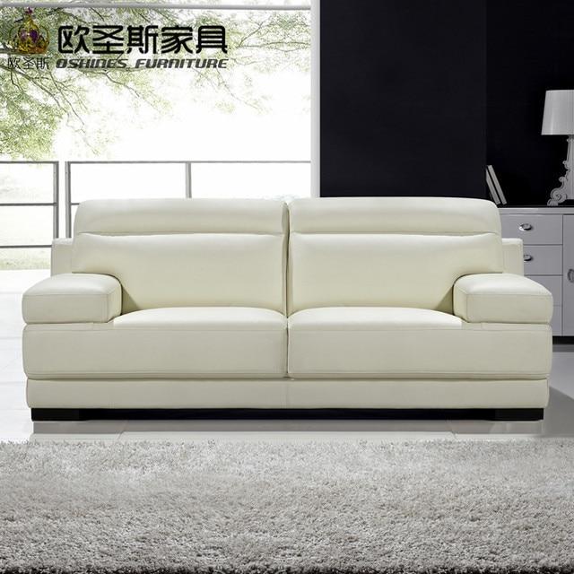 living room furniture latest sofa set new designs 2019 modern hall ...