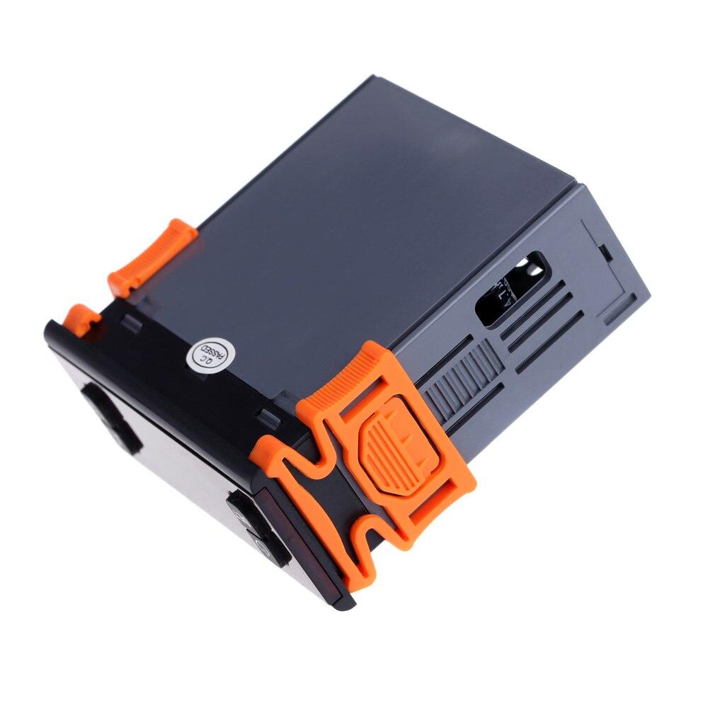 HTB1.cOrHXXXXXafXXXXq6xXFXXXI aliexpress com buy 10a 90 250v led digital temperature  at eliteediting.co