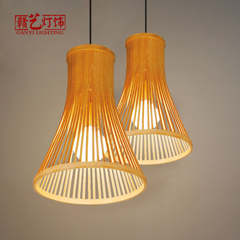 chandeliers restaurants Japanese tatami bedroom new Chinese bamboo weaving decoration lighting lamps and lanternschandeliers restaurants Japanese tatami bedroom new Chinese bamboo weaving decoration lighting lamps and lanterns