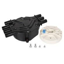 D328A DR2030 distribuidor Kit de Rotor para Chevy para GMC 1500 Safari V6 4.3L