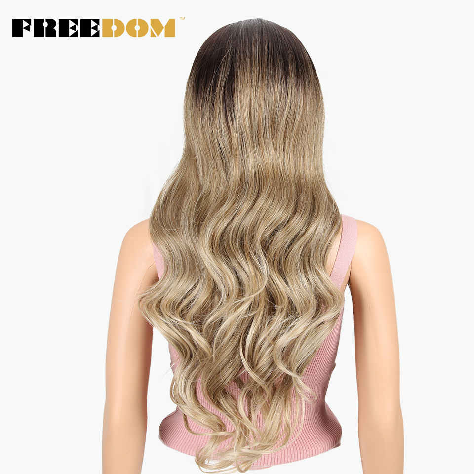 Front Color Ombre Frontal 11